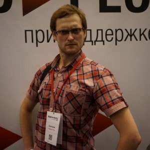 Фото - Дмитрий Куплинов — биография и сколько зарабатывает
