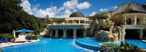Фото - Сайты бронирования отелей по всему миру