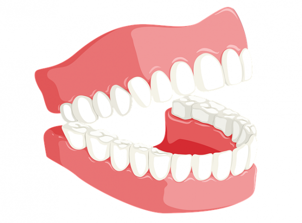 Фото - Сколько зарабатывает стоматолог?