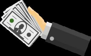 Фото - Как можно зарабатывать в интернете реальные деньги без вложений