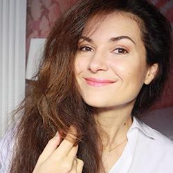 Фото - Iren Vladi (Ирина Изотова) — биография и сколько зарабатывает