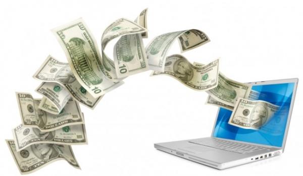 Фото - Как заработать деньги в интернете без вложений новичку быстро с нуля