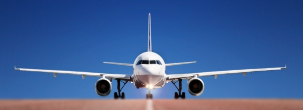 Фото - Как купить дешевые авиабилеты